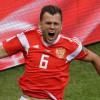 تشيرشيف: مباراة أفضل من الأحلام