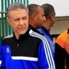بسبب فوز الأخضر.. وفاة لاعب مصري