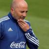 مدرب الأرجنتين: الآن فقط سيبدأ كأس العالم بالنسبة لنا
