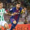برشلونة منزعج من صفقة نابولي