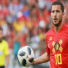 هازارد: تونس جعلت الحياة أسهل