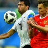 الاتحاد الدولي يُعلق على تعاطي لاعبي روسيا المنشطات