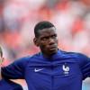 بوغبا: ربما أخوض كأس العالم الأخير لي