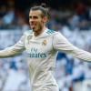 قرارات هامة لنجوم ريال مدريد بعد رحيل زيدان