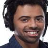 فهد العتيبي: سأقاضي من ينتحل شخصيتي