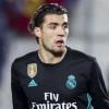 كوفاسيتش: أريد الرحيل عن ريال مدريد