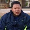 لاعب مصري يربح 100 ألف جنيه بسبب فوز الأخضر