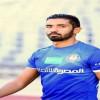 """لاعب الباطن الجديد ينضم إلى """"بيراميدز"""" المصري"""