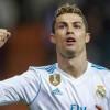 رونالدو للزملاء في ريال مدريد: لن أستمر
