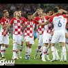 ملخص لقاء كرواتيا و نيجيريا – مونديال كأس العالم