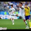 ملخص لقاء السويد و كوريا الجنوبية – مونديال كأس العالم