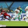 ملخص لقاء اسبانيا وايران – مونديال كأس العالم