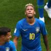 ملخص لقاء البرازيل و كوستاريكا – مونديال كأس العالم