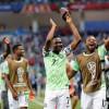 ملخص لقاء نيجيريا وايسلندا – مونديال كأس العالم