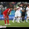 ملخص لقاء سويسرا وصربيا – مونديال كأس العالم