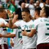 ملخص لقاء المكسيك و كوريا الجنوبية – مونديال كأس العالم