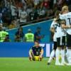 ملخص لقاء المانيا و السويد – مونديال كأس العالم
