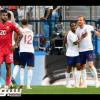 ملخص لقاء انجلترا و بنما – مونديال كأس العالم