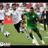ملخص لقاء المنتخب السعودي امام مصر – مونديال كأس العالم