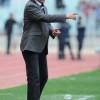 ضمك يتعاقد مع المدرب التونسي محمد الكوكي