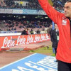 صحف ايطاليا: ساري مدرب ريال مدريد القادم!