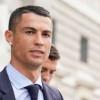 رونالدو يحذر ريال مدريد: المال أو الرحيل
