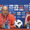 نجم المنتخب الروسي سيميدوف : سنمنع السعودي من امتلاك الكرة