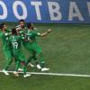 إعلامي إماراتي: لا أخاف في كأس آسيا سوى من الأخضر