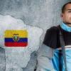 الحزم يعلن توقيعه مع الجناح الاكوادوري فيراود