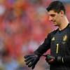 تشيلسي يمنح ريال مدريد صفقة مجانية