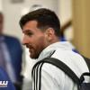 ميسي يختار المرشحين للقب كأس العالم