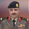 كلمة اللواء محمد بن علي الأسمري مدير عام السجون بمناسبة ذكرى البيعة لولي العهد الأمير محمد بن سلمان