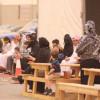 فعاليات منوعة للرياضات اللاسلكية خلال عيد الفطر المبارك