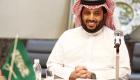 آل الشيخ يستقيل من رئاسة الاتحاد العربي لكرة القدم والرئاسة الشرفية بناديي الوحدة والتعاون
