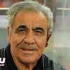 التونسي فوزي البنزرتي يخلف معلول في تدريب نسور قرطاج