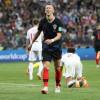 صور من لقاء كرواتيا و انجلترا – مونديال كأس العالم