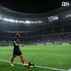 صحف مدريد: مودريتش الكرة الذهبية 2018