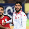 بدعم من تركي آل الشيخ: محترف النصر للزمالك