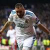 مكالمة أنشيلوتي تُغير مصير مهاجم ريال مدريد