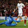 الصفقة الأغلى.. روما يعلن انتقال أليسون إلى ليفربول