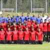 الوحدة: هدفنا المنافسة على الدوري