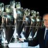ريال مدريد يُمنح برشلونة 30 مليون يورو!
