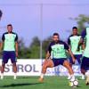 مدرب مصري: لاعب الأهلي الجديد يًذكرني بهازارد