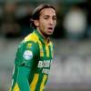 لاعب مغربي على رادار الشباب