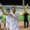 هجر يمدد عقد لاعبه الحريب لمدة موسم