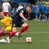 ملخص لقاء كرواتيا و الدانمارك – مونديال كأس العالم