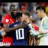 ملخص لقاء اليابان و بلجيكا – مونديال كأس العالم