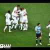 ملخص لقاء فرنسا و الاورغواي – مونديال كأس العالم