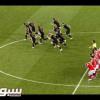 ملخص لقاء روسيا و كرواتيا – مونديال كأس العالم