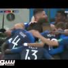 هدف لقاء فرنسا و بلجيكا – مونديال كأس العالم